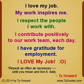 Team Building Quotes Unique Ty Howard's Quotes On Teamwork And Team Building  Ty Howard's