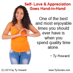 Ty Howard's Quote on Domestic Violence, Quotes on Violence Prevention, Domestic Violence Prevent Quotes
